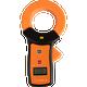 AC Current Clamp Meter Large