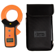 AC Current Clamp Meter Large With Case