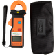 AC Current Clamp Meter Small With Case