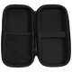 Zipper Case for EMF Meters, Cornet and Line EMI Meters