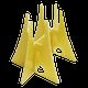 Gigahertz Solutions NFA Series EMF Meter Potential Free Holder