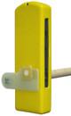 Gigahertz Solutions NFA Series EMF Meter Potential Free Mounting Bracket Assembled