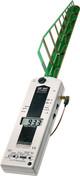 Gigahertz Solutions HF35C RF Meter