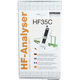 Gigahertz Solutions HF35C RF Meter Box