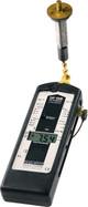 Gigahertz Solutions HFE59B RF Meter Kit With UBB27 Antenna