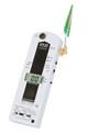 Gigahertz Solutions HFW35C RF Meter With Log Periodic Antenna