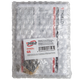 Yshield GS Ground Connector Package For Fabrics, Mesh, Foil