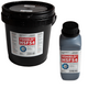 Yshield HSF54 RF Shielding Paint 5 and 1 Liter Bins