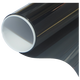 Signal Protect Silver  Film -  RF Shielding Window Film