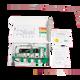 Gigahertz Solutions HF32D RF Meter Components