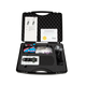 Gigahertz Solutions EMF Meter ME3951A Components