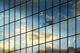 Signal Protect Silver RF Shielding Window Film Exterior