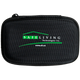 Safe and Sound Pro II RF Meter Case