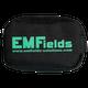 EMFields Solutions Acousticom 2 RF Detector Zipper Case