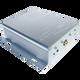 Safe Living Technologies RCS4 Remote Cutoff Switch, RCS4 Remote Cut Off Switch, EMF Protection