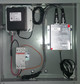 Safe Living Technologies RCS4 Remote Cutoff Switch Installed