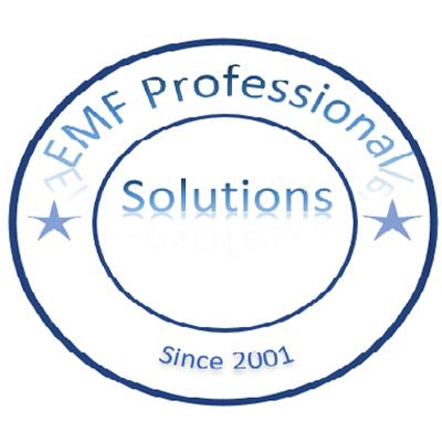 -emf-professional-solutions-logo2.png