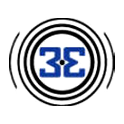 3s.jpg