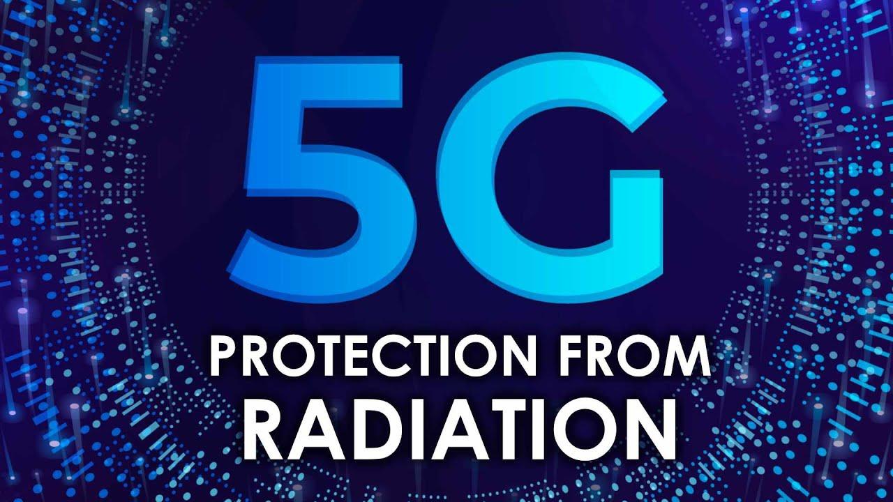 5g-protection.jpg
