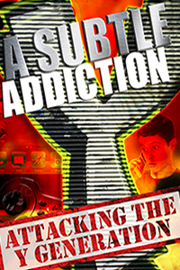 a-subtle-addiction.png