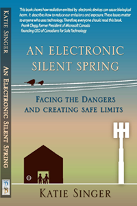 an-electronic-silent-spring.png