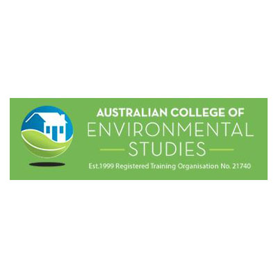 australian-college-of-env.jpg
