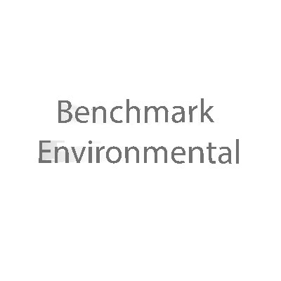 benchmark-environmental-logo.jpg