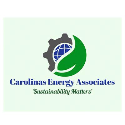 carolinas-energy-associates-logo2.jpg