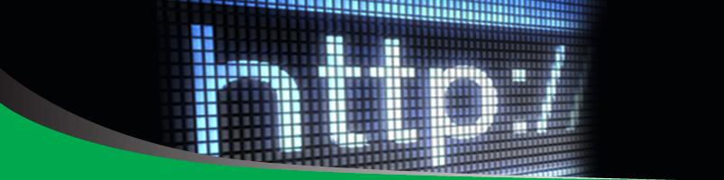 company-weblinks.jpg