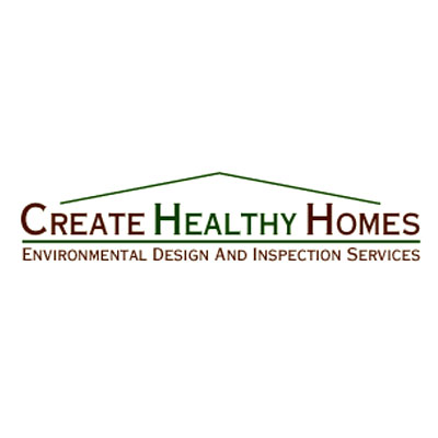 create-healthly-homes.jpg