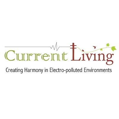 currentliving-logo.jpg