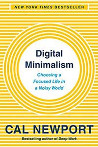 digitalminimalism.png