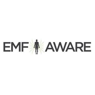 emf-aware.jpg