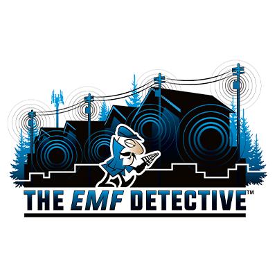 emf-detective-logo.png