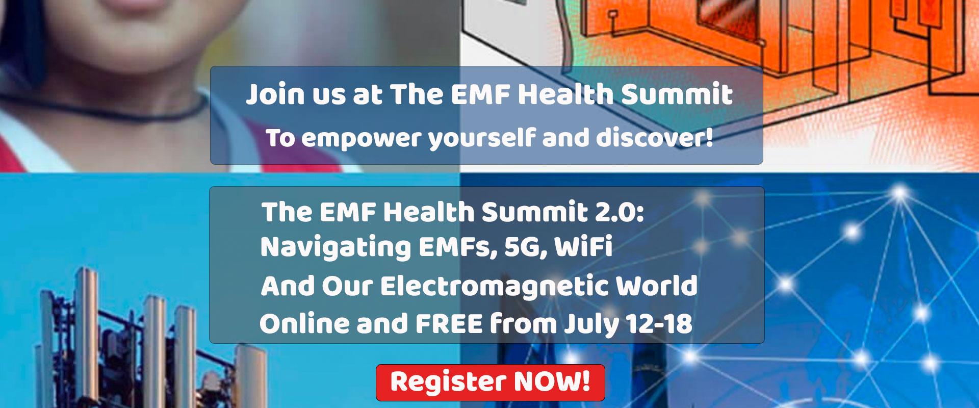 emf-health-conference-register-banner-1920x800.jpg