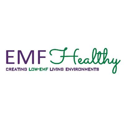 emf-healthy.jpg