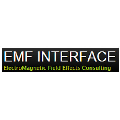emf-interface.jpg