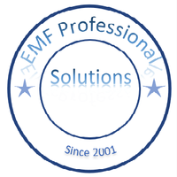 emf-professional-solutions-2.png