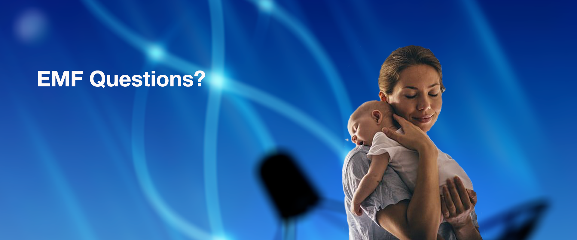 emf-questions-banner.png