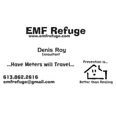 emf-refuge.jpg