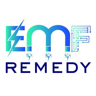 emf-remedy.jpg