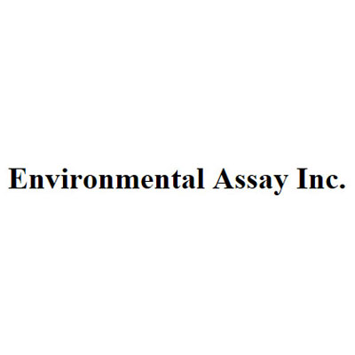 env-assy-inc.jpg