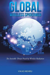 globalwirelessspiderweb.png
