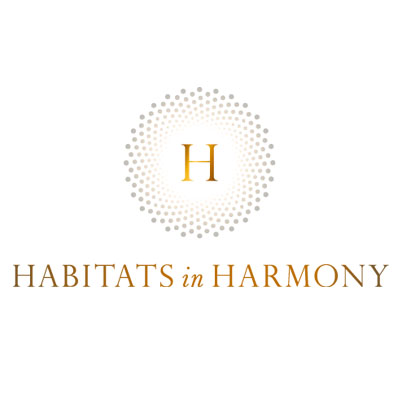 habitats-in-harmony.jpg