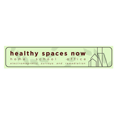 healthly-spaces-now.jpg