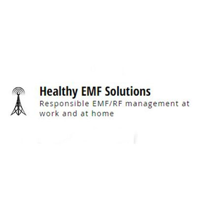 healthy-emf-solutions.jpg