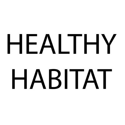 healthy-habitat.jpg