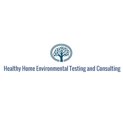healthy-home-environmental.jpg