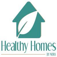 healthy-homes-nora-200-200.jpg