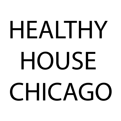 healthy-house-chicago.jpg